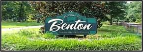 Benton, IL Furnace & Air Conditioning Installation, Repair & Maintenance